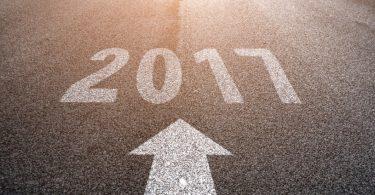 tendências em comunicação interna para 2017