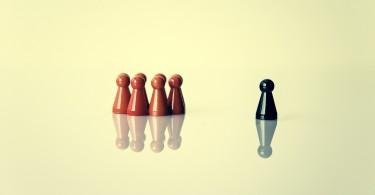 liderança e endomarketing