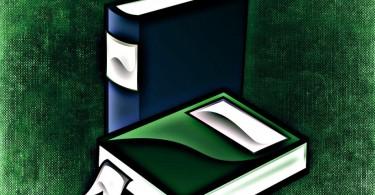 ebook-orçamento