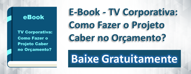 download-ebook-tvcorp1