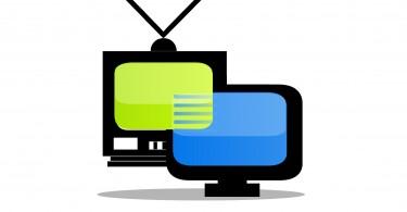 estrategia para TV corporativa