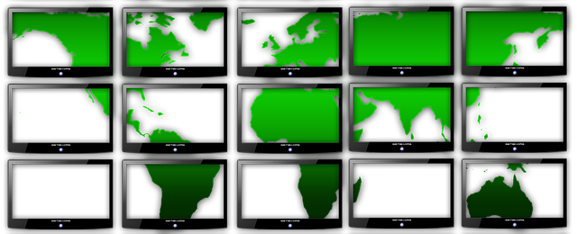 monitores-planeta