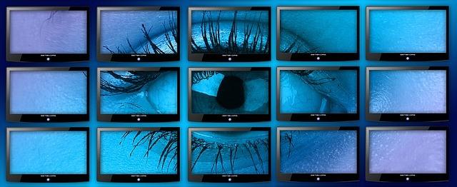 monitores-visual