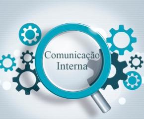 peq-pesquisa-de-comunicao-interna