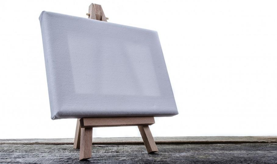 canvas-digital