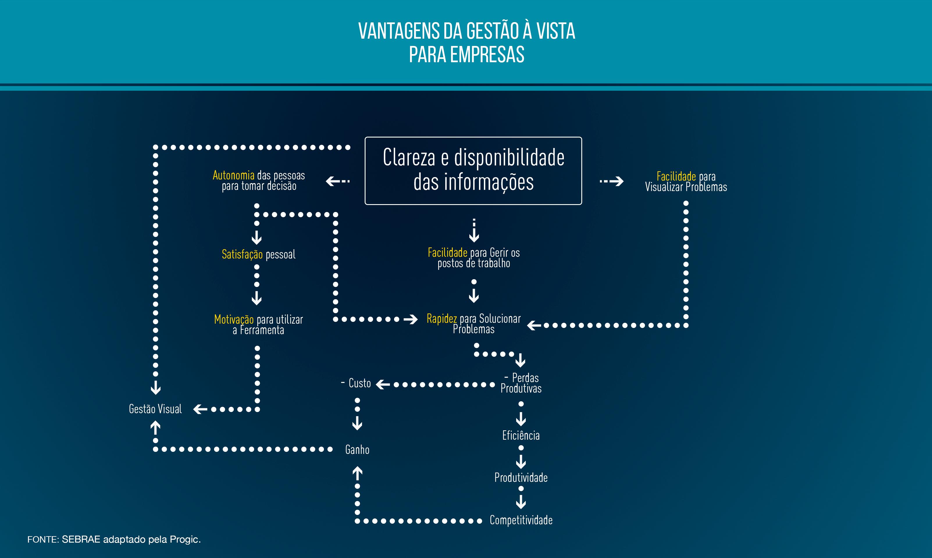 infografico sebrae