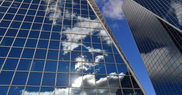 transparência nas organizações