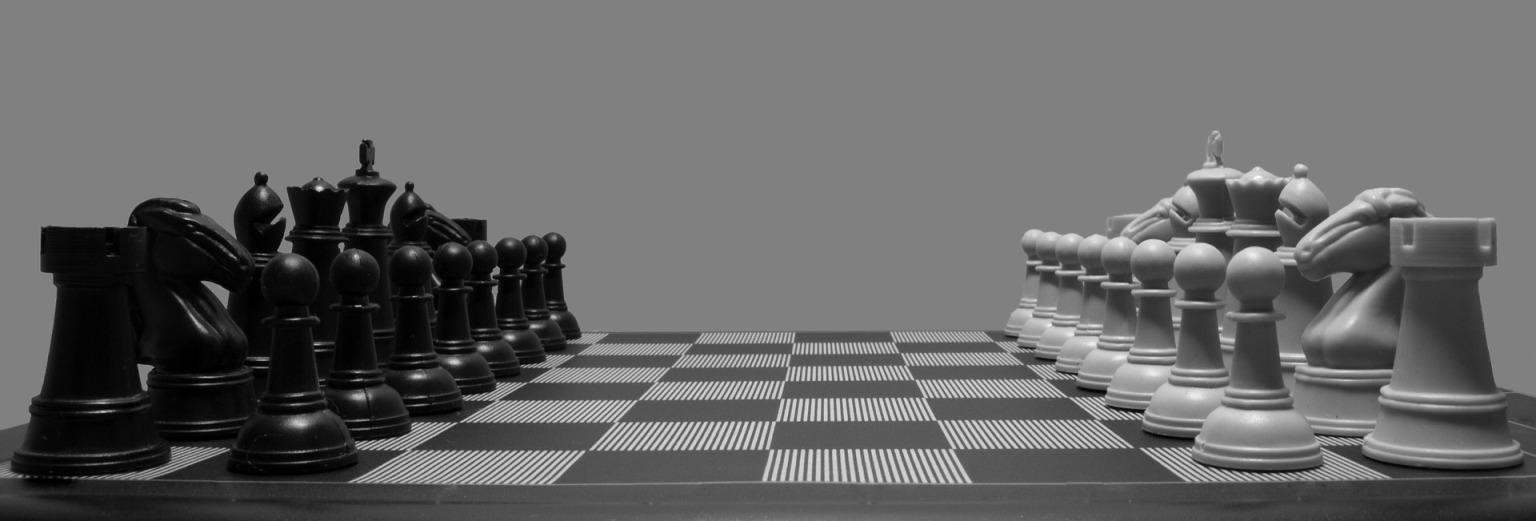 alinhar a estrategia