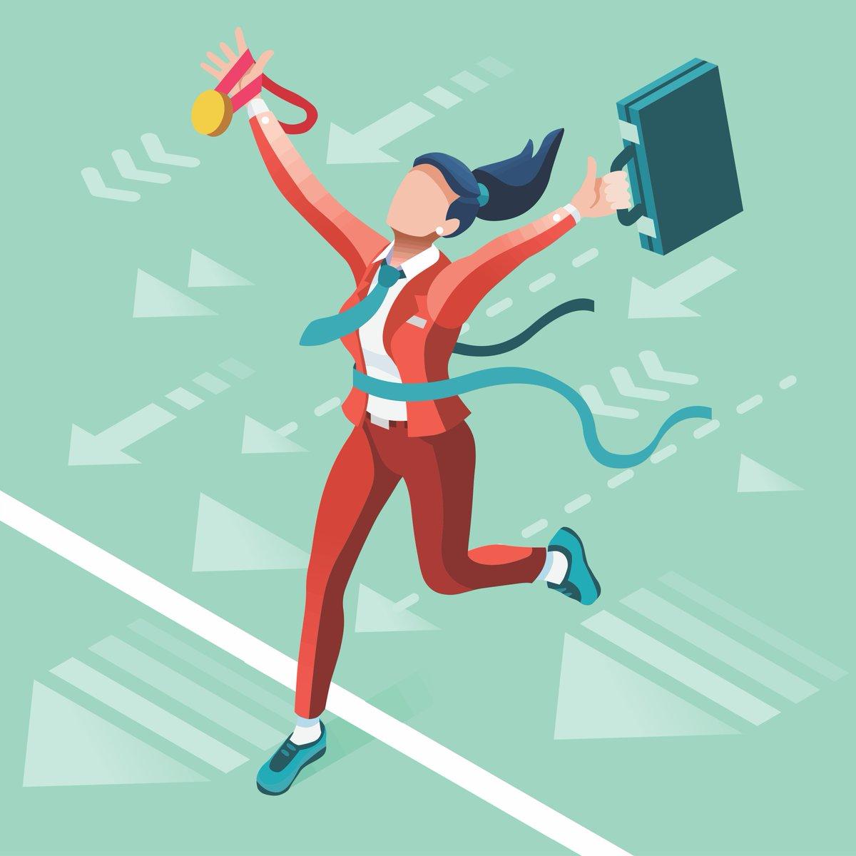 metas para motivar os colaboradores
