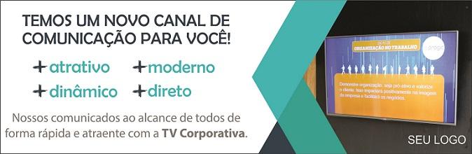 banner de tv corporativa 1
