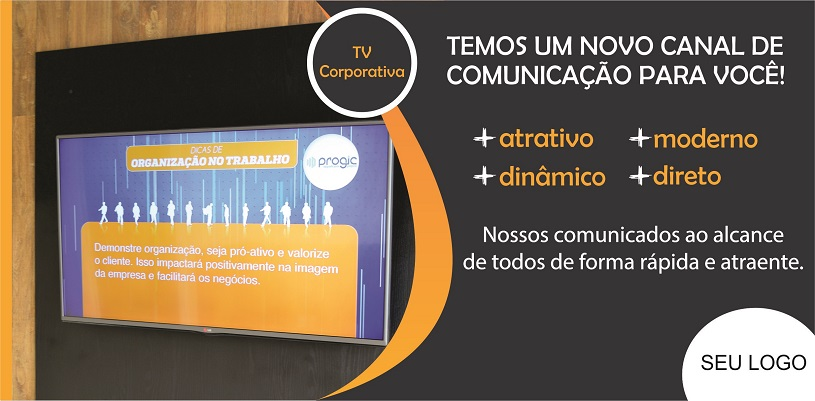 banner de tv corporativa 2