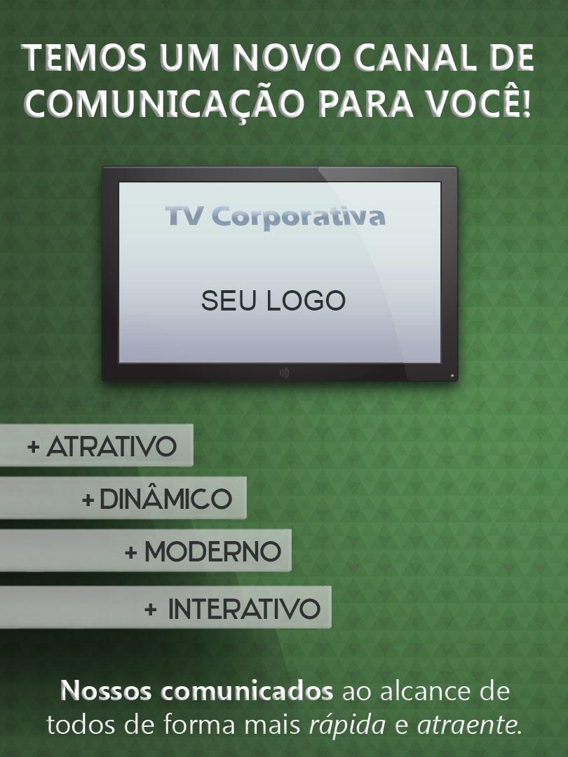 banner de tv corporativa 4