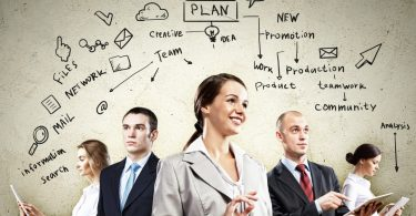 a-importancia-da-comunicacao-nas-empresas