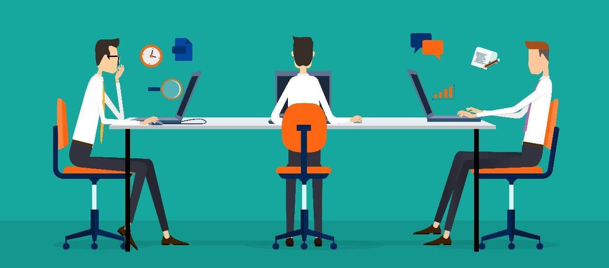 importância da comunicação nas organizações 3