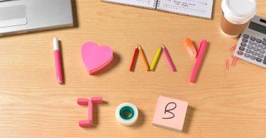 motivar as pessoas no ambiente de trabalho