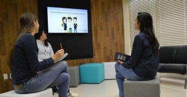 benefícios da tv corporativa para a comunicação interna
