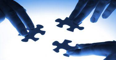falta de integração nas empresas