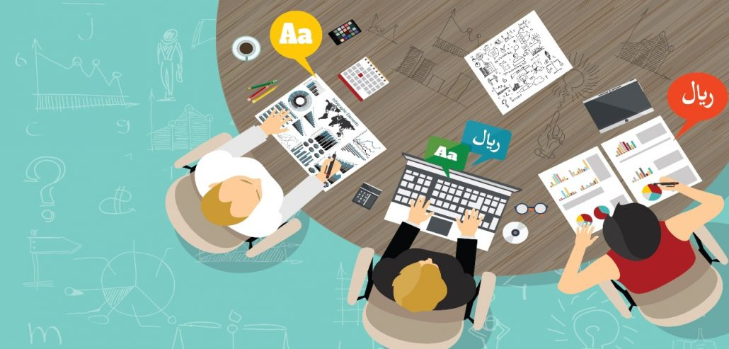 como mapear a cultura organizacional