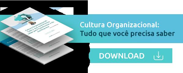 ebook tudo sobre cultura organizacional