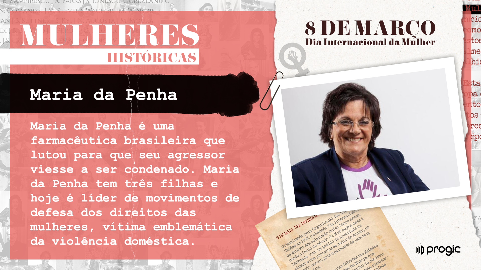 template-mulheres-historicas-03