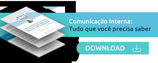 ebook tudo sobre comunicação interna
