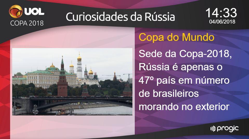 conteudo-curiosidades-da-russia