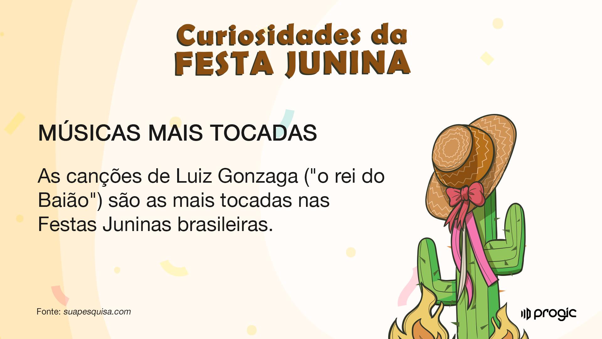 endomarketing-progic-template-tv-corporativa-festa-junina-curiodidades