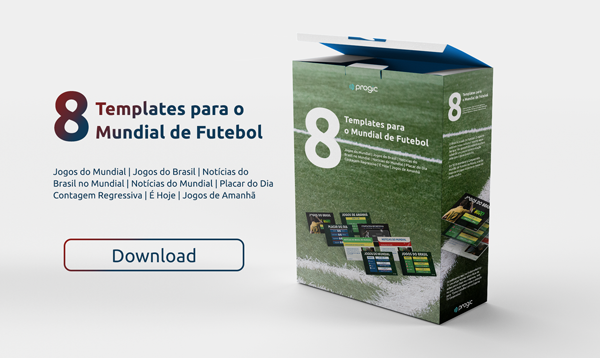 endomarketing-tv-progic-templates-mundial-de-futebol-600x358