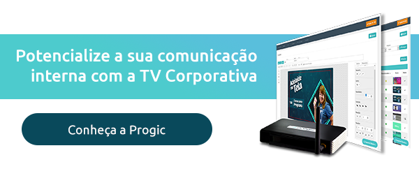 progic-endomarketing-botao-tv-corporativa-manager