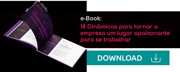 progic-endomarketing-cta-e-book-18-dinamicas