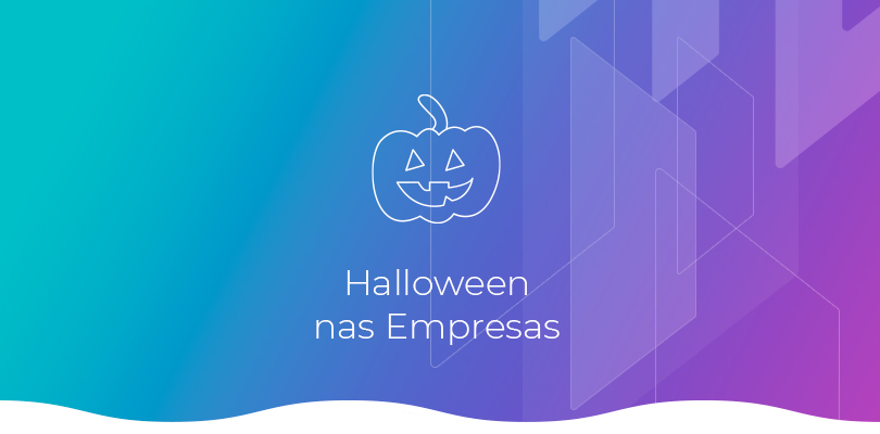 Halloween Nas Empresas 10 Ideias De Endomarketing