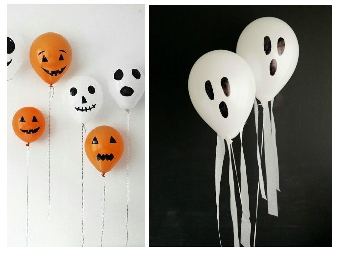 festa-de-halloween-baloes