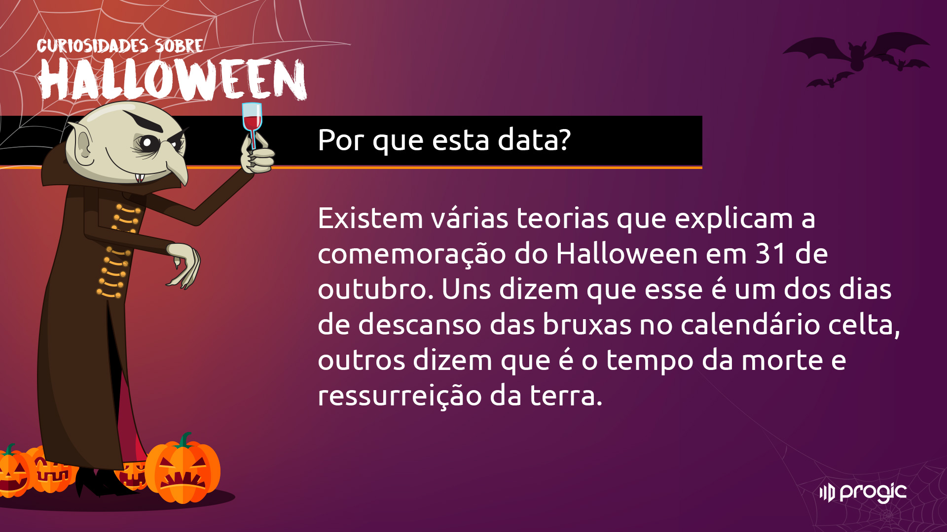progic-encomarketing-curiosidades-sobre-o-halloween