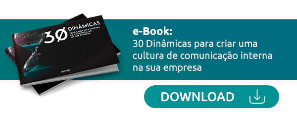 progic-endomarketing-cta-e-book-30-dinamicas