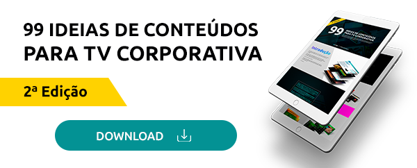 progic-endomarketing-cta-e-book-99-ideias-para-tv-corporativa-2-edicao-tablets