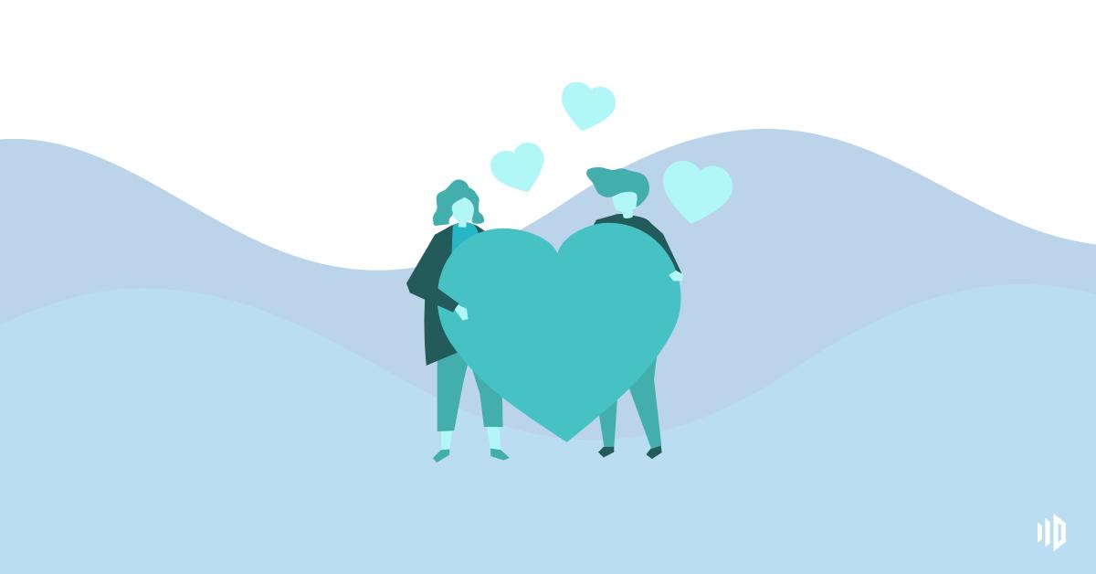 share-endomarketing-gentileza-no-trabalho
