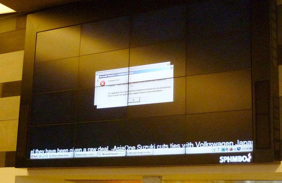 digital-signage-erro-3