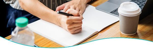 endomarketing-dicas-de-escrita-para-comunicacao-interna-6