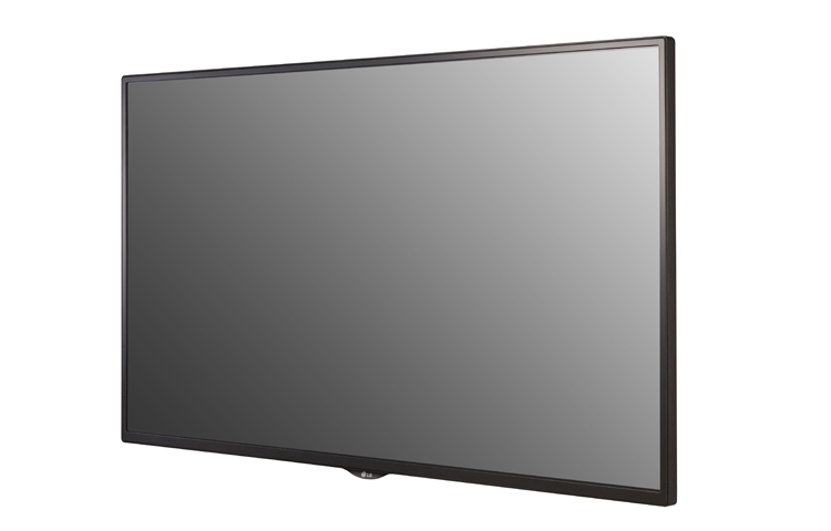 monitor-lg-player-digital-signage-progic