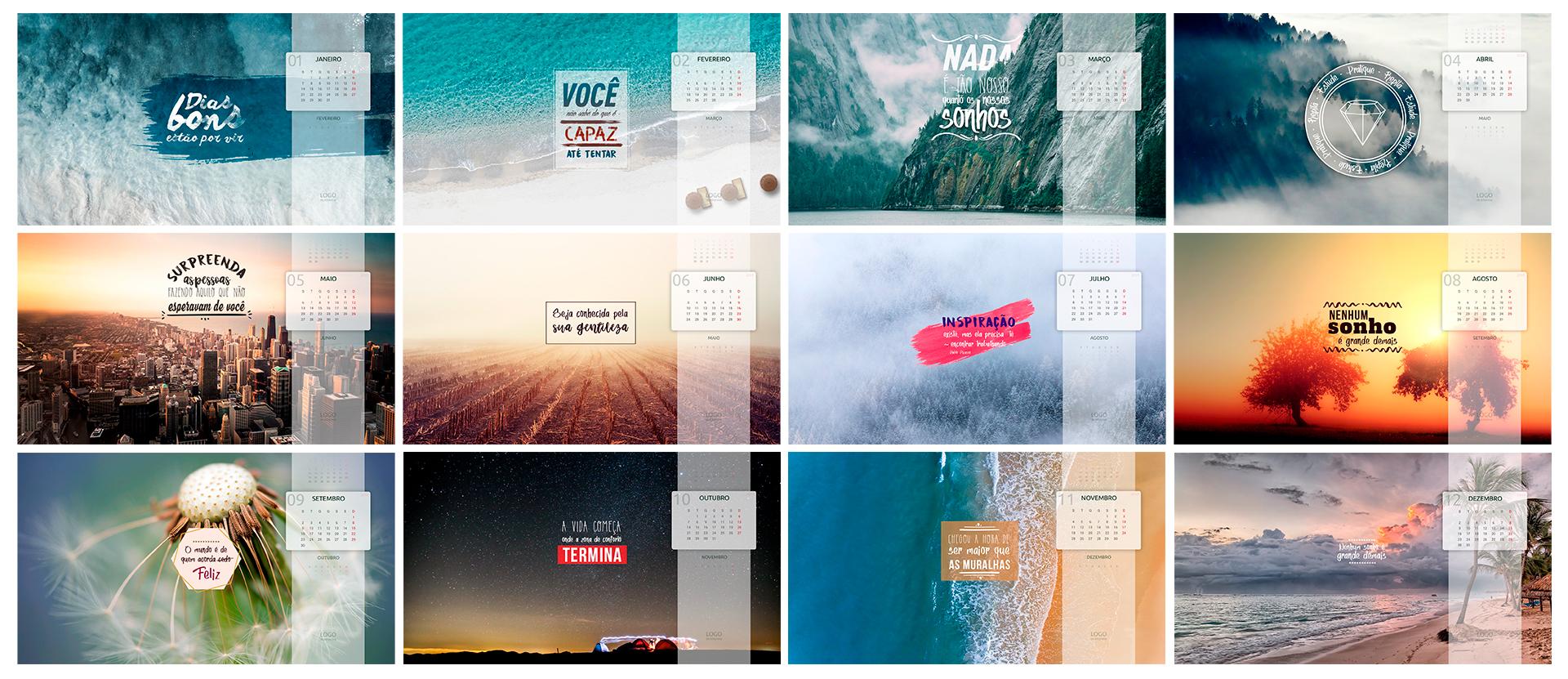 progic-endomarketing-calendario-2019
