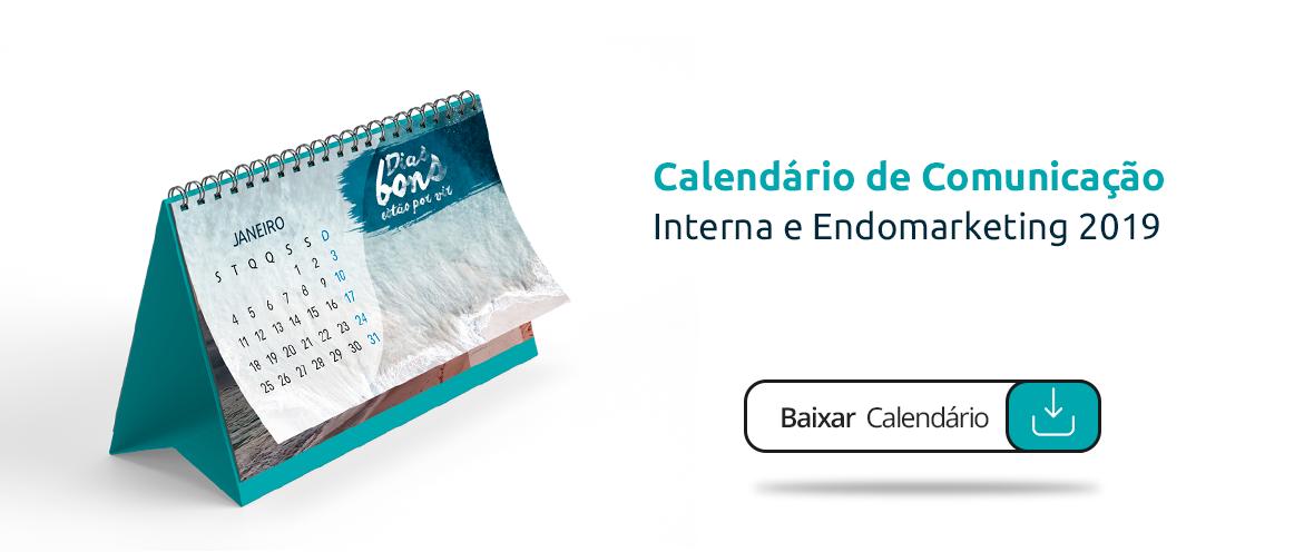 cta-calendario-da-comunicacao-interna-2019-1171x496