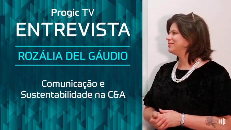 entrevista-rozalia-del-gaudio