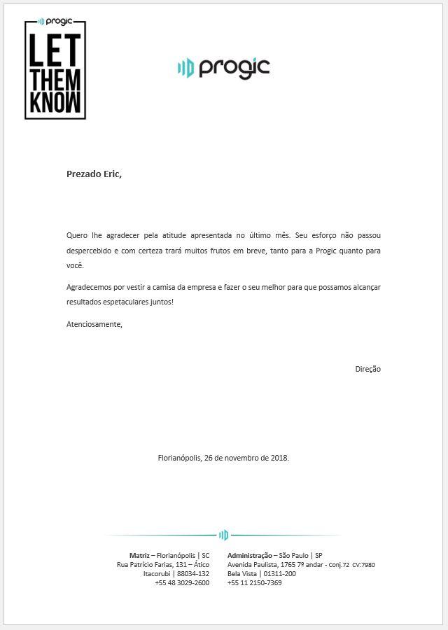 comunicado-interno-reconhecimento-carta-assinada-pelo-presidente