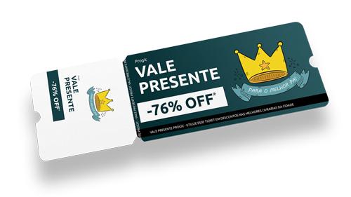 progic-endomarketing-tv-acoes-dia-dos-pais-vale-presente