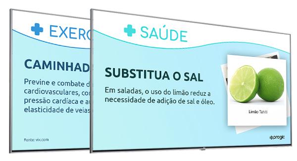 progic-endomarketing-tv-corporativa-para-saude-templates-tv-corprativa-dicas