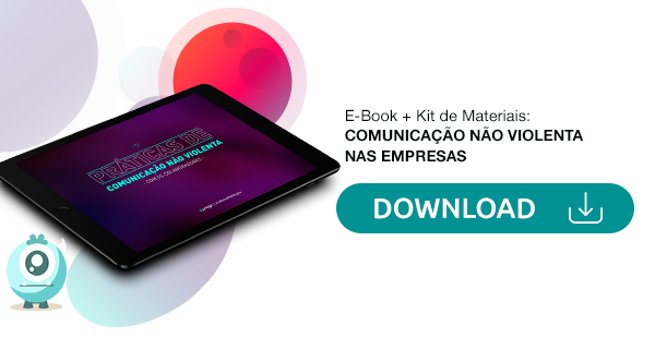 progic-endomarketing-cta-e-mail-e-book-comunicacao-nao-vioenta